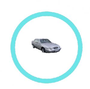 1997-1998 (964)