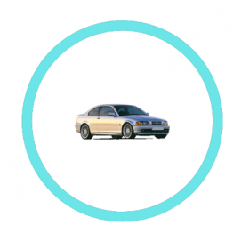 1998-2007 (E46)
