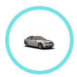 2004-2013 (E90/E91/E92/E93)