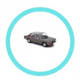 1972-1981 (E12)
