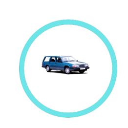 1990-1995 (964)